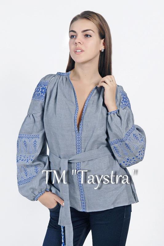 Embroidered Blouse Vyshyvanka, Bohemian,  Vyshyvanka  Ukrainian embroidery, Boho,  style boho chic,  Embroidered clothes Bohemian, ethno