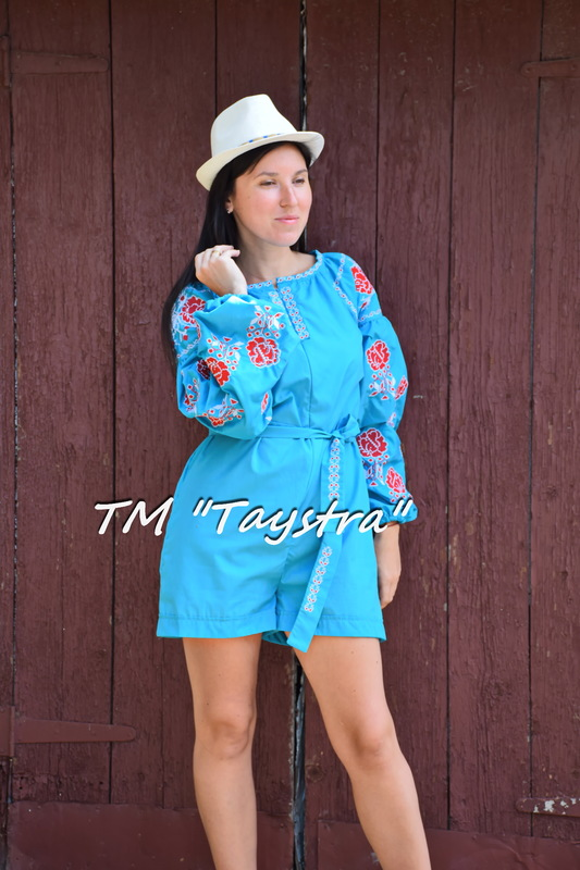 Overalls embroidered, Boho style, embroidered linen overalls, ethno style, embroidered clothes