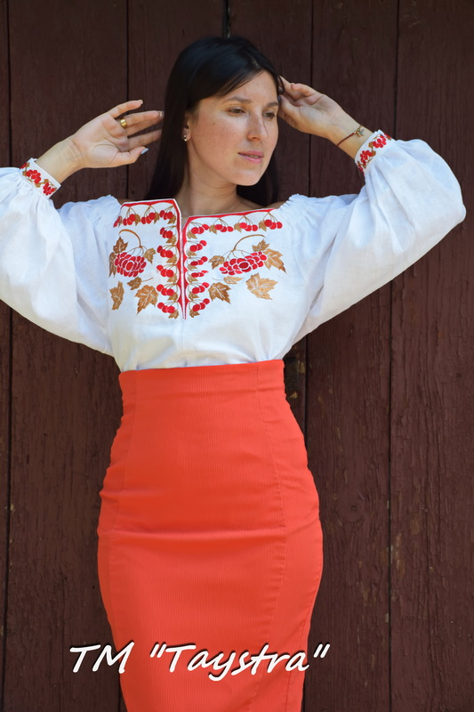 Embroidered Blouse open shoulders embroidered female embroidery, blouse open shoulders, ethno style, Bohemia, boho
