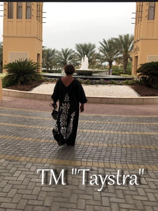 Arabic Dress Embroidered Maxi Dress Arabic Black Embroidered Dress Linen Style Abaya